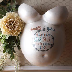 moulage-ventre-femme-enceinte-empreinte-bedaine-de-grossesse