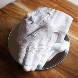 moulage-creation-mains-adultes-couple-platre (3)